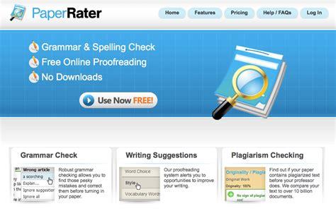 sites  grammarly   grammar checkers