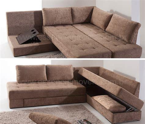 sofa cama regras infaliveis  acertar na escolha