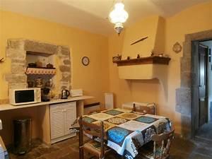 le moulin chandolas 07230 ardeche 07 With attractive maison bois et pierre 4 chandolas de pierres et de bois