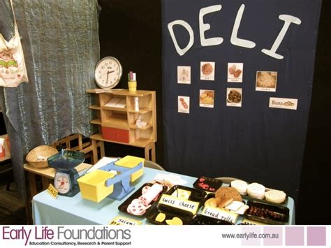 165 best images about imagine pretend explore on 519   64ff158e43010008041eb10934459985 preschool restaurant role play