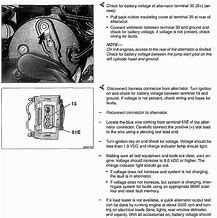 Images for e39 alternator wiring diagram 03code3code hd wallpapers e39 alternator wiring diagram asfbconference2016 Image collections