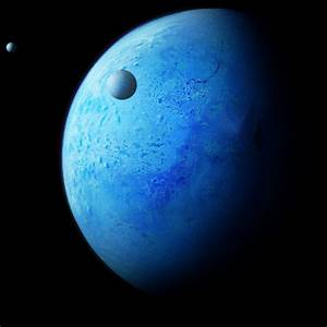 Unknown Planets in the Galaxy - Pics about space