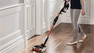 Best Cordless Vacuum Cleaners  Banish Dirt And Dust Without The Wires