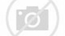 559 Broadway #1, Everett, MA 02149 - MLS 72138236 ...
