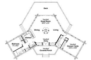 open floor plan ranch style homes lodge style house plans ridgeline 10 062 associated