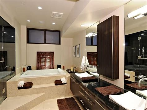 Luxe Modern Living Bathroom Accessories by Heavenly Classic Luxury Bathrooms Defining Exclusive