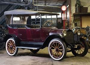 Sd Automobile : image gallery touring car 1915 ~ Gottalentnigeria.com Avis de Voitures
