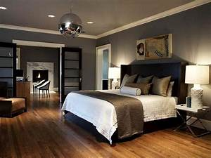 Good master bedroom colors, bedroom ideas for captivating ...