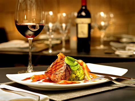 cuisine resto restaurant sun international hotel