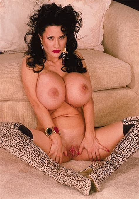 Pornstar Lili Xene Sex Porn Images