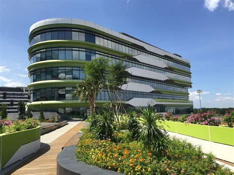 singapore university  technology  design wikipedia