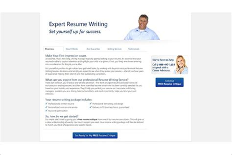 Gmail Resume Builder by Resume Builders Free Word Pdf Format Templates Creative Template