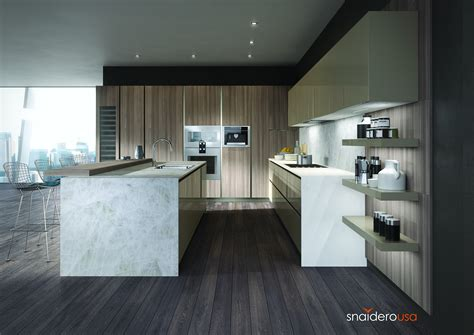 italian high rise cabinetry firm develops traditional