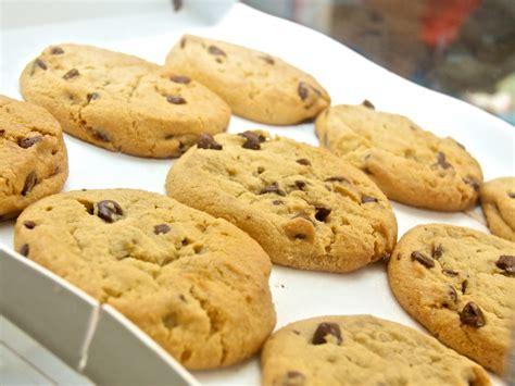 Kitchen Essentials Cookie Dough by Cookie Dough