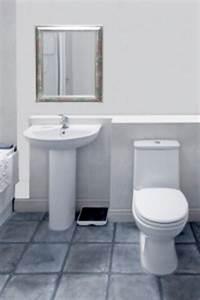 Kleines Badezimmer Tipps : 5 tipps wie man sein kleines bad optimal einrichten kann ~ Lizthompson.info Haus und Dekorationen