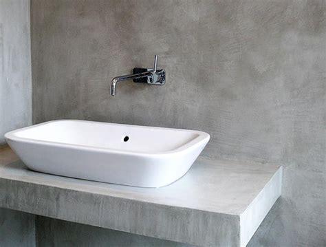 micro concrete flooring concreting micro concrete  india