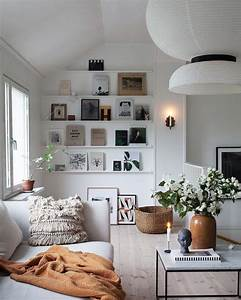 Pin, By, Jess, On, Decour