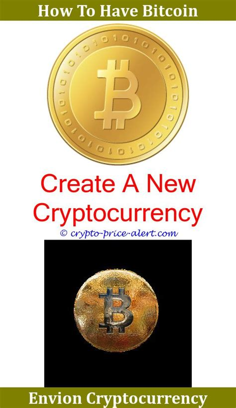 If you are about to use only the tools you needed then read this article completely to learn how to use termux app and how to install hacking tools on your android. Bitcoin Blast Earn Real Bitcoin Apk Download | How To Get Bitcoins Dark Web