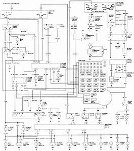 Diagram  Crane Hi 4 Instructions Wiring Diagram Full