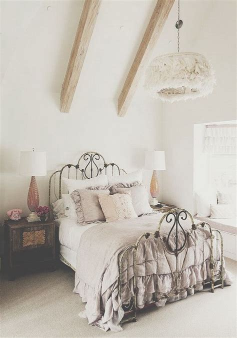 white shabby chic rooms wonderful small shabby chic bedroom ideas best ideas exterior oneconf us
