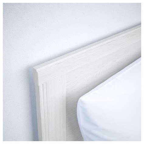 Struttura Letto Con Cassetti - brusali struttura letto con cassetti 4 160x200 cm lonset