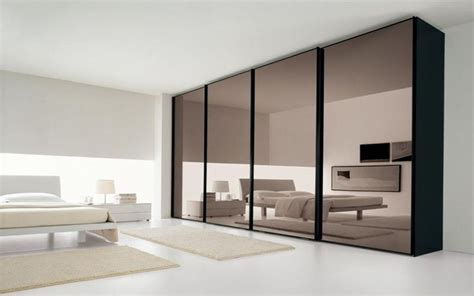 contour design ideas  sliding door gallery home design wardrobe room wardrobe