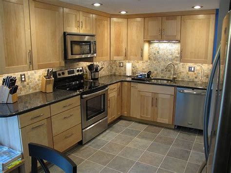 Kitchen Sink Without Cabinet by Show Me Your Kitchen Lighting For The Home