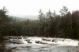 Swift River (Saco River) – Wikipedia