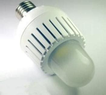 consumer reports picks the best led bulbs