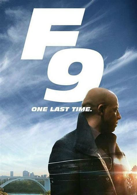 fast furious   vf complet fast