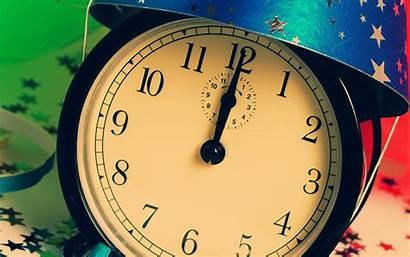 Clock Wallpapers Desktop
