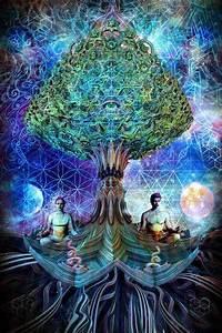 Third Of Life : balance third eye tapestries sacred geometry thirdeye ~ A.2002-acura-tl-radio.info Haus und Dekorationen