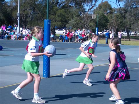 website templates for chionships pictures netball