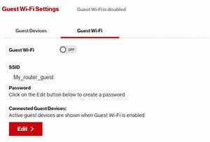 7 Easy Step By Step Instructions To Secure Your Wifi Network