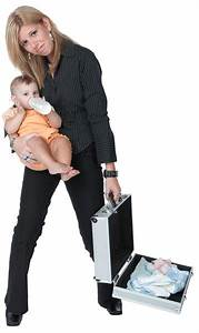 well being and fitness advantages of the the advantages disadvantages of child day care at a