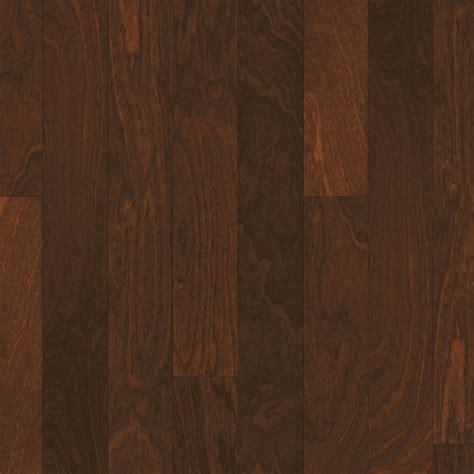floors by usfloors shop floors by usfloors 4 96 in sapelle
