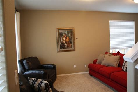 find joy   journey living room makeover