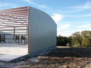 small quonset green pricing church with quarters surplus With 40x80 steel building price