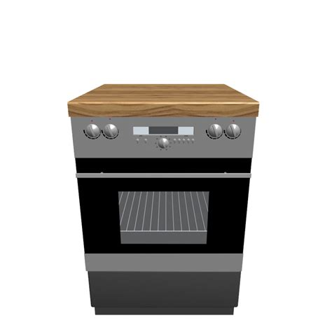 oven in base cabinet base cabinet with oven design and decorate your room in 3d