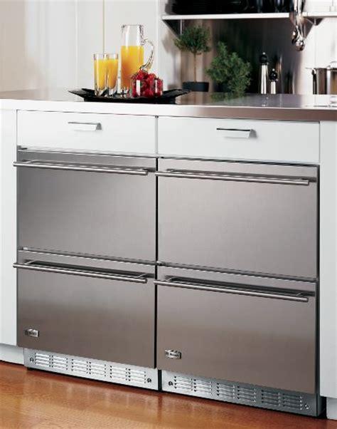 undercounter appliance ideas interior design center