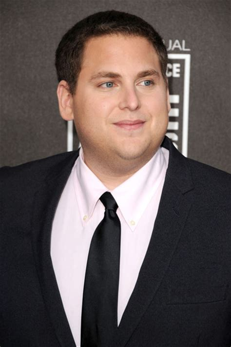 jonah hill weight loss pictures    jonah