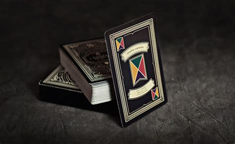Check spelling or type a new query. Card Radar: Ginza UNO Playing Cards