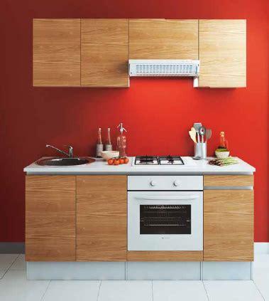 monter cuisine but cuisines cuisines aménagée équipée en kit sur