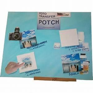 Transfer Potch Selber Herstellen : foto transfer potch von c kreul f r individuelle bastelideen ~ Eleganceandgraceweddings.com Haus und Dekorationen
