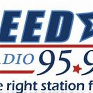 WFDM - Freedom 95.9 FM Talk Radio - Radio Stations - 645 ...
