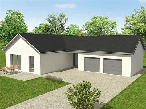maison bois franche comt 233 catodon obtenez des id 233 es de design int 233 ressantes en utilisant