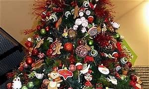 Künstlicher Tannenbaum Wie Echt : k nstlicher tannenbaum aus spritzguss richtig geschm ckt wirkt er nat rlich ~ Eleganceandgraceweddings.com Haus und Dekorationen