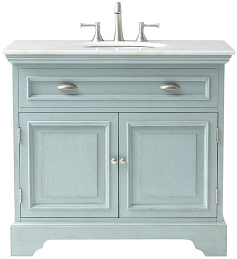 painted bathroom vanity ideas 1000 ideas about paint bathroom vanities on pinterest