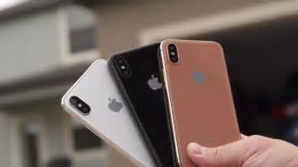next iphone release date apple iphone 8 iphone x specs price release date