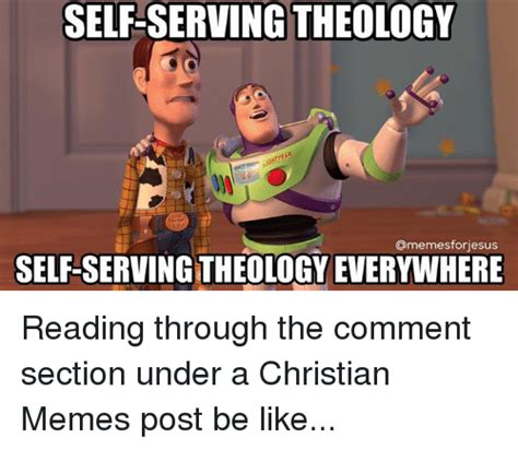 Serving Memes - funny christian memes memes of 2016 on sizzle church
